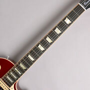 Gibson Les Paul Classic Heritage Cherry Sunburst 103690070 Ships Safely From Jp