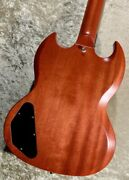 Tokai Ksg205 1941463 Sg Type Electric Guitar Safe Delivery From Japan