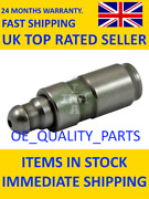 Engine Valve Lifter Hydraulic Tappet 420 0186 10 Luk For Chevrolet Opel Saab