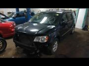 145k Tested Town And Country 2011 Engine 492830