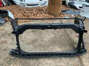 Chevy Silverado 1500 19 20 21 Radiator Support 84861716 Oem Local Pickup Only