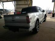 Passenger Front Door Electric Fits 09-14 Ford F150 Pickup 1428735