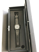 Bell And Ross Br 03-92 Ceramic