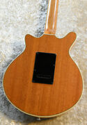 Brian May Guitars Special Natural 200081 Electric Guitar Ships Safely From Japan