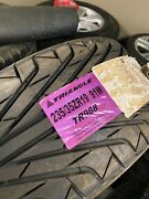 Triangle Tires Brand New