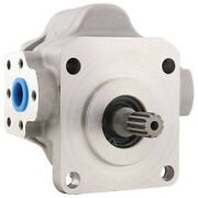 New Hydraulic Pump For John Deere 790 Compact Tractor 870 Compact Tractor