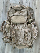 New Eagle Industries Nsw Assault Aor1 Pack. Nsw Crye Socom. Navy Seal