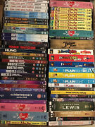 Tv Show Collection 4 Dvd Seasons - You Pick Combined Ship 5 Hundreds Of Titles