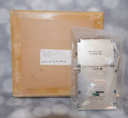 High Band Amplifier And Filter Unit - P/c 721620-802 - For Prc-68 126 128 - Nos