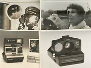 Lg17-264 1970s Old