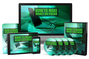 How To Make Money On Fiverr - Building Your Online Empire Five Bucks At A Time