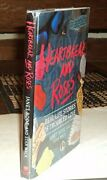 Heartbreak And Roses By Janet Bode And Stan Mack - Hardcover Excellent Condition