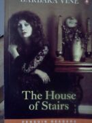 House Of Stairs Penguin Joint Venture Readers Excellent Condition