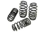 Eibach Pro Kit Springs 35115.140 Fitsford 2007 - 2010 Mustang Shelby Gt500 F