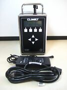 Climet Ci-40 Compact Air Particle Counter