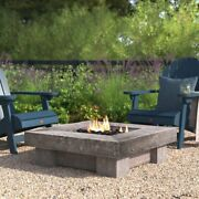 Bring Warmth And Timeless Decor To Your Homeand039s Outdoor Area With Comfort