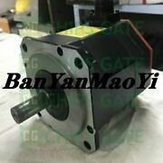 Fedex Dhl Used Fanuc A06b-0571-b0757000 Tested In Good Condition Fast Ship