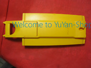 1pc Used For Fluke 287c 289c Battery Compartment T757 Ys