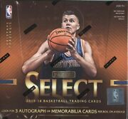 2015-16 Select Basketball Complete Your Set Choose From List 1-100 Case Fresh