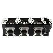 2002 - 2011 Sea-doo Rx Rxt Gti Gtx Wake 4-tec Complete Cylinder Head Assembly