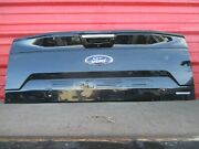 2018 2019 2020 Ford F150 Tailgate Rear Tail Gate Oem Used