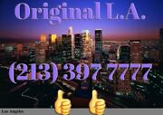 213 Vanity Phone Number 213-397-7777 La Best Easy Phone Number Lucky 7s 5 A Kind