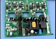 Fedex Dhl Used Series Tested Abb Drive Gint-6611c Reversible Driver Board Acs8