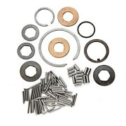 1955 Plymouth Brand New Transmission Small Parts Kit New Mopar Parts By Moparpro