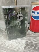 Beneath The Canopy By Simply Serene On Audio Cassette New Year 2000