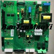 Fedex Dhl Used Danfoss 130b7260 Dt/04 Frequency Board Tested Fast Ship