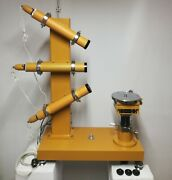 Optical Collimator For Total Station Theodolite Auto Level Collimator Tubes