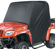 Arctic Cat Prowler Cab Cover 2006-2011 Protects Seat Area New 1436-254 Co