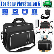 Usb Wireless Bluetooth Controller Adapter For Pc/ps5/ps4/ps3/switch/xbox One X/s