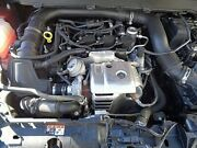 Moteur Ford Focus Fiesta Kuga 1.0 Ecoboost M1dd 19tkm 125ps92kw Complet