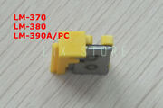 Lm-370 Lm-380 Lm-390a/pc For Max Line Number Machine Half-cutter Coding Machine