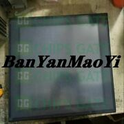 Fedex Dhl Used Keyence Vt3-x15 Touchscreen Tested In Good Conditon Fast Ship