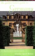 Garden Loverand039s Guide To Germany Garden Loverand039s Guides To By Charles New