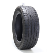 Used P 275/55r20 Goodyear Eagle Ls-2 111s - 7.5/32