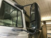 2001 Mack Cx Vision Right Door Mirror | Material Poly