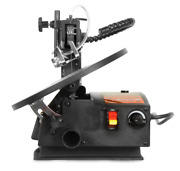 16-inch Two-direction Variable Speed Scroll Saw, 3921