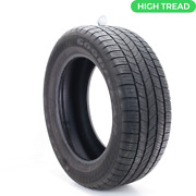 Used 275/55r20 Goodyear Eagle Ls-2 111s - 9/32