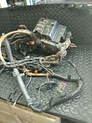 05-07 Ford F350 Engine Crew Cab Wire Harness- Oem