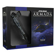 Invisible Hand Expansion Pack Star Wars Armada Ffg Asmodee