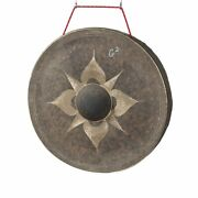 The Gong Shop G2 Tuned Thai Gong 24