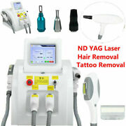 Professional Eyebrow Tattoo Removal Machine Eyebrow Pigment Removal Deviced