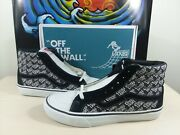Sk8-hi Reissue Pro X Coors Light And03991 Coors 50th Anniversary Rare Sneakers