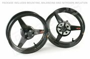Preorder Bst Wheel Tire Package Oem Size Grom/msx125 14-20/monkey 2019 Non-abs