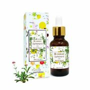 Spikenard Nardostachys Jatamansi Essential Oil 100 Natural Pure 10ml-500ml