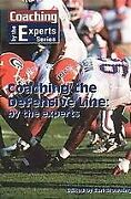 Coaching Defensive Line By Earl Browning