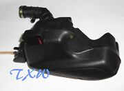 Yerf Dog Go Kart Spiderbox Tomberlin Crossfire 150cc Air Cleaner Filter Howhit
